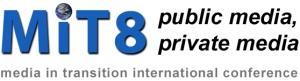 mit8_main_logo